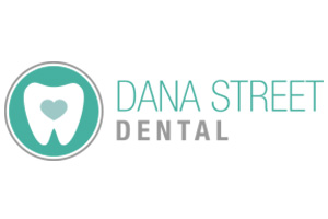 Dana St Dental