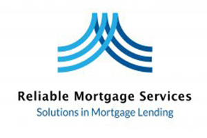 Reliable Mortgage Service