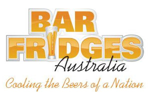 Bar Fridges Australia