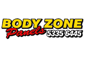 Sponsor Bodyzone