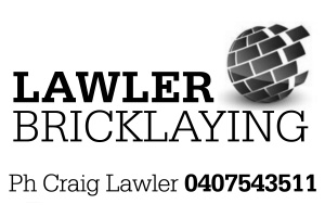 Lawler Bricklaying