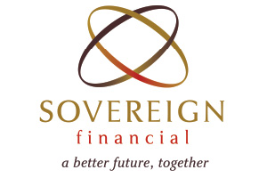 Sovereign Financial