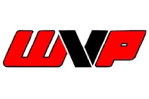 Sponsor Wvp