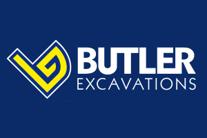 Butler Excavation