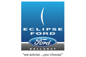 Eclipse Ford