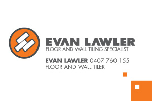 Evan Lawler