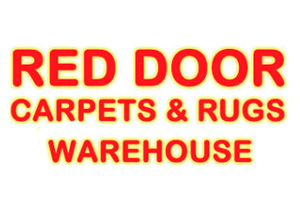 Red Door Carpets & Rugs