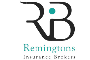Remington Insurance